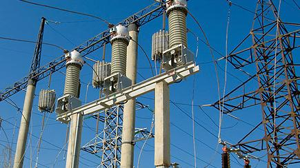 Continuing Education for Professional Engineers PDH-PRO High Voltage